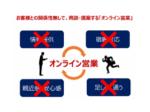 テレワーク時代の営業改革(後編)(藤崎 健一)