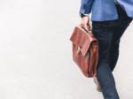 経営・営業に万能な「コミュニケーションの3原則」(大関 暁夫)