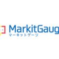 MARKIT GAUGE(マーキットゲージ)