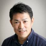 Google Workspace、Zohoの専門家について
