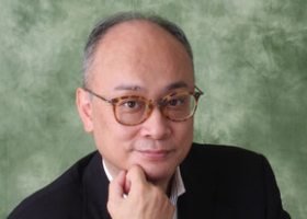 企業経営と営業マネジメントの専門家