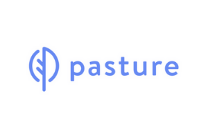 PASTURE(パスチャー)