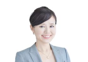 スタートアップ・ベンチャー企業の労務管理、海外進出時の労務の専門家
