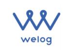 welog(ウィーログ)