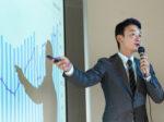 売れ続ける専門家の商品戦略|テレワークソリューションバンク