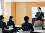 選ばれる専門家のブランディング戦略|テレワークソリューションバンク