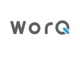 入退社手続き特化型のタスク管理サービス|WorQ