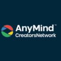 企業向けYouTubeチャンネル支援サービス|AnyMind